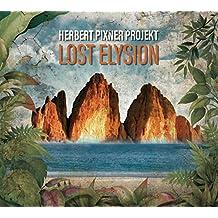 Lost Elysion