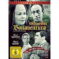Schwester Bonaventura