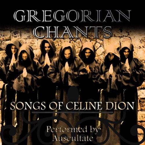 Songs of Celine Dion