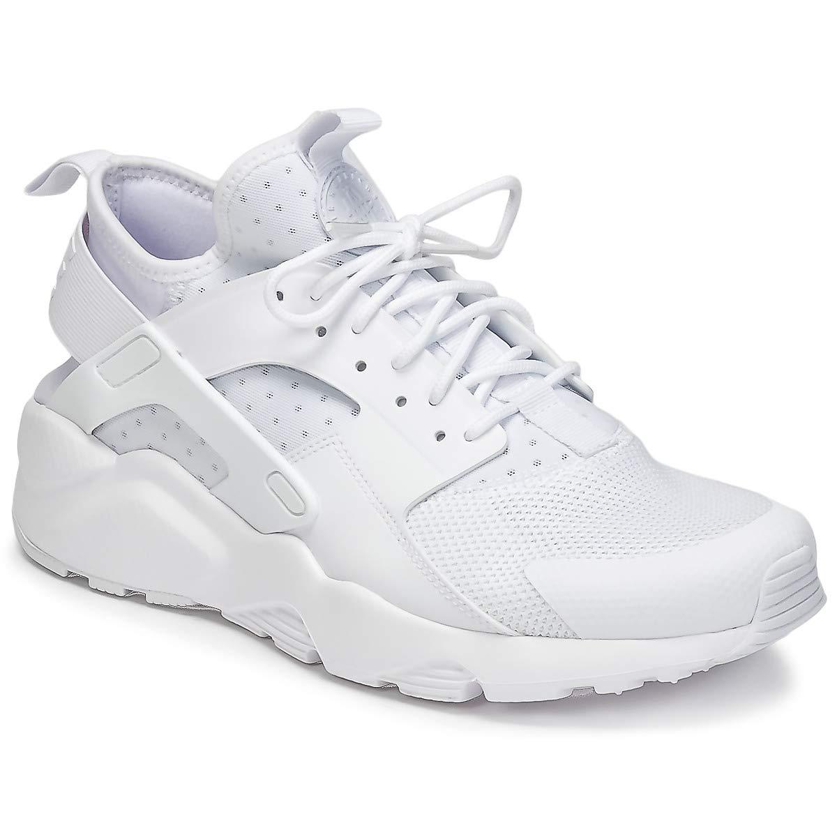 nike air huarache scarpe da corsa uomo