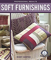 Soft Furnishings (Professional Results)