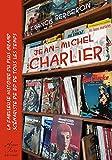 Jean-Michel Charlier