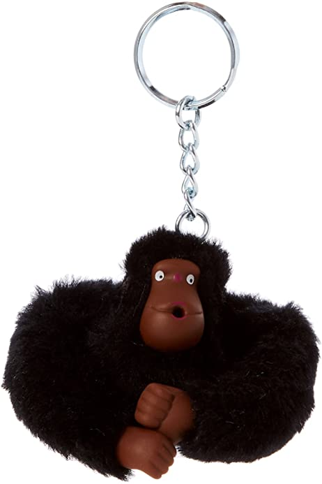 Porte-clefs Femme Kipling Monkeyclip S 4.5x5x4 cm