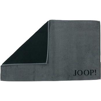 Joop Classic 50x80 Cm Amazon De Kuche Haushalt