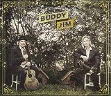 Songtexte von Buddy Miller & Jim Lauderdale - Buddy and Jim