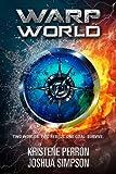 Produkt-Bild: Warpworld (English Edition)