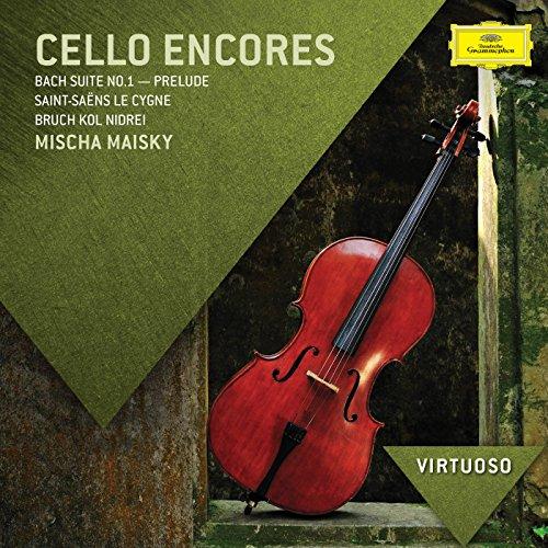 Cello Encores (Berühmte Cello-Miniaturen)