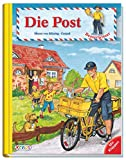 Besserwisser - Die Post: 0