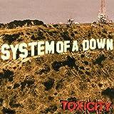 Toxicity -