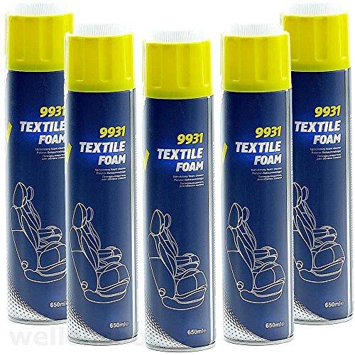 5-x-650ml-polsterreiniger-autobezuge-aktivschaum-spray