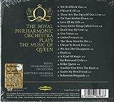 Symphonic Queen