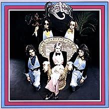 The Human Menagerie [Vinyl LP]