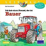 ISBN 9783551080653