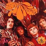 Songtexte von Kaleidoscope - Tangerine Dream