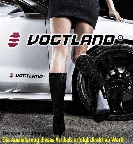 Preisvergleich Produktbild Vogtland Fahrwerk - Komplettfahrwerk - Sportfahrwerk - 960261
