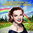 Over The Rainbow (Single Version)