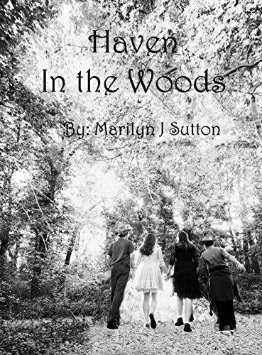 Haven in the woods karlin saga book 3 ebook marilyn j sutton haven in the woods karlin saga book 3 by sutton marilyn j fandeluxe Images