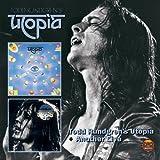 Todd Rundgren's Utopia/Another Live