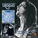Todd Rundgren's Utopia & Anoth