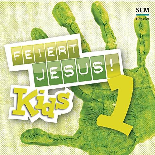 Feiert Jesus Kids