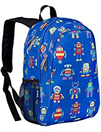 6e4746880 Olive Kids School Bags  Buy Olive Kids School Bags online at best ...
