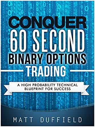 Binary options 60 seconds systematic theology sports betting forums service plays