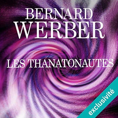 Les Thanatonautes [Pdf/ePub] eBook