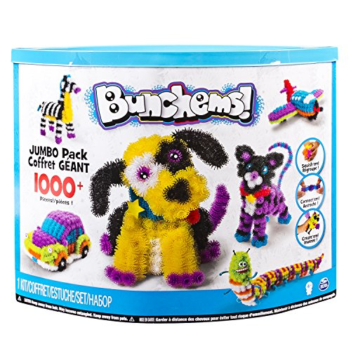 bunchems-jumbo-pack-coffret-geant-1000-pieces