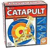 Keva 48143 - Catapulta