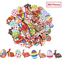 Pocket Relax Lollipop Sdraio Chicco Large Assortment Other