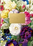 Redoute the Book of Flowers (Fp)