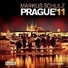 Prague '11
