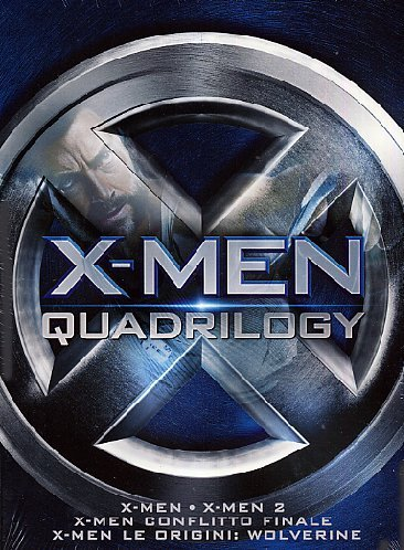x-men-quadrilogy