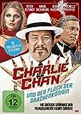 Charlie Chan und der kostenlos online stream