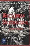 Berühmte Verbrechen (Übersetzt): Erster Band (Berühmte Verbrechen Print, Band 1) - Alexandre Dumas