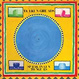 Best Di Talking Heads - Speaking in Tongues Review