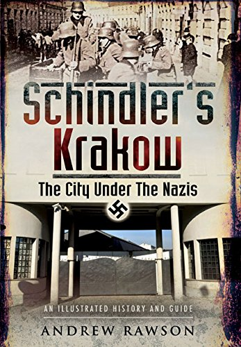 schindlers-krakow-the-city-under-the-nazis