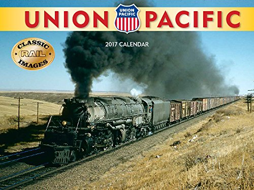 cal-2017-union-pacific-railroad