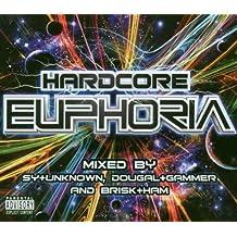 Hardcore Euphoria [Import anglais]