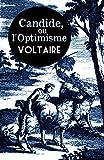 Image de Candide (English Edition)