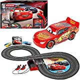 Carrera Toys- Slot Cars, Multicolore, 20063022