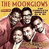 The Complete Singles As & Bs 1953-62