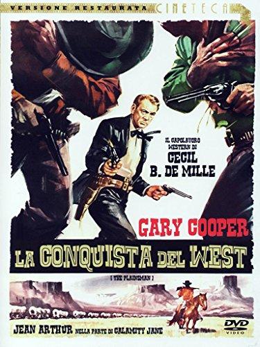 la-conquista-del-west