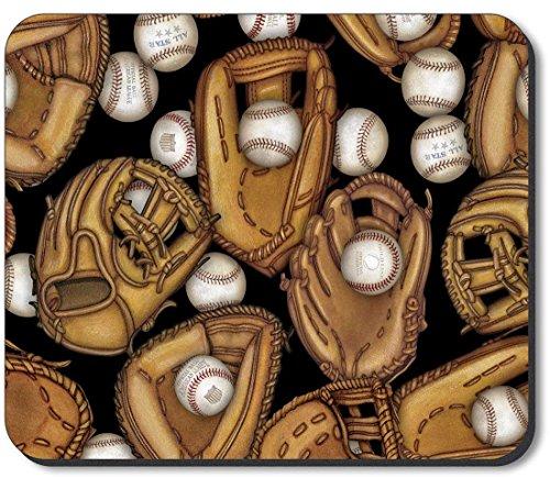 Gloves ()