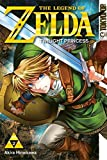 The Legend of Zelda 12: Twilight Princess 02 - Akira Himekawa
