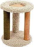 Ware Hunde/Katzen Teppich playground-n-lounge Kratzbaum
