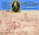 Die Sonaten/Vol.4