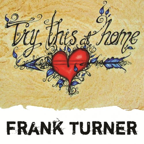 Try This At Home [Explicit]