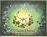 Le petit oracle des fées
