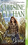 Earth Bound (A Sea Haven Novel, Band 4)